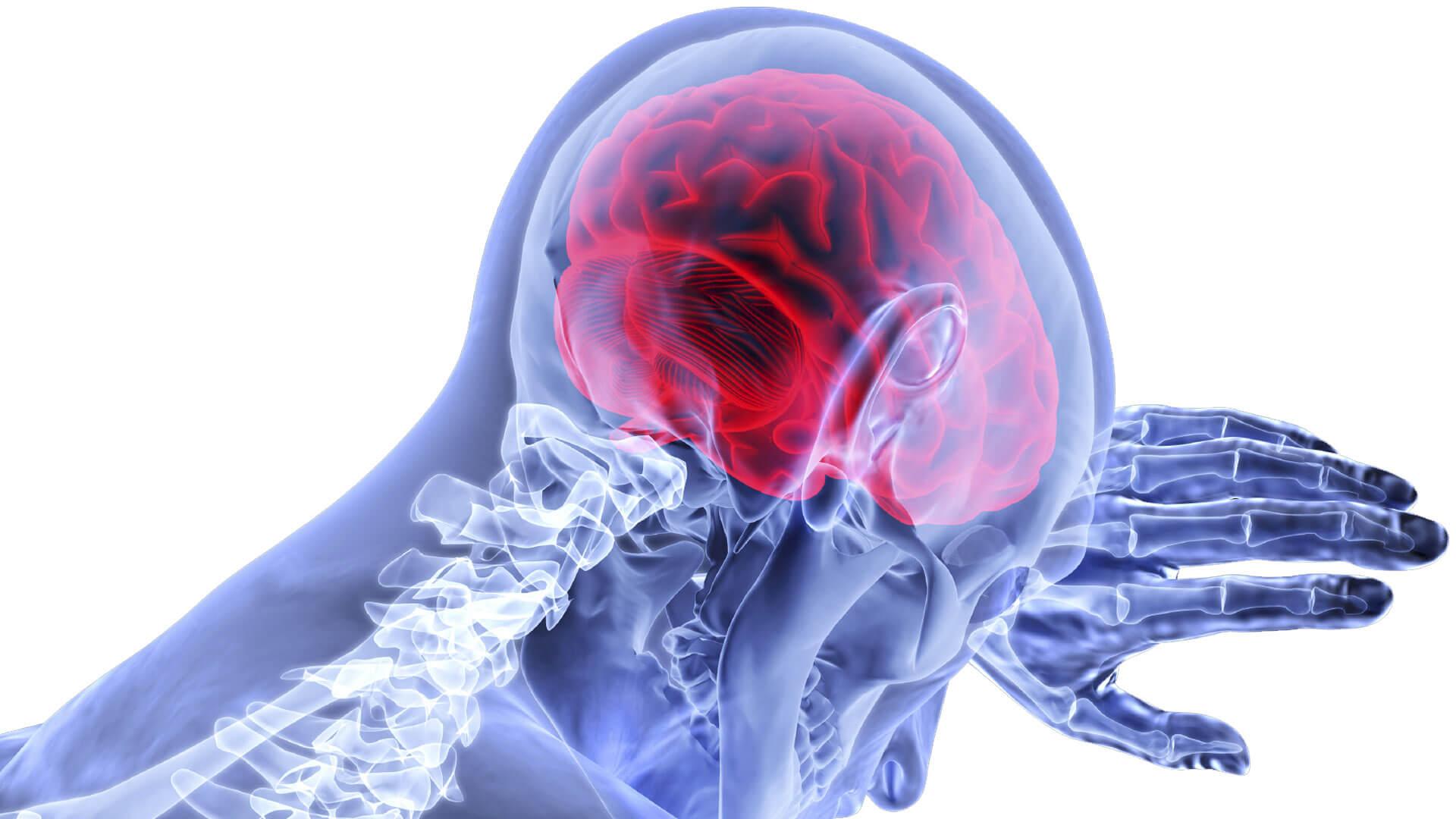 Hidrocefalie externă - clasificare, simptome, diagnostic și tratament - Presiune September